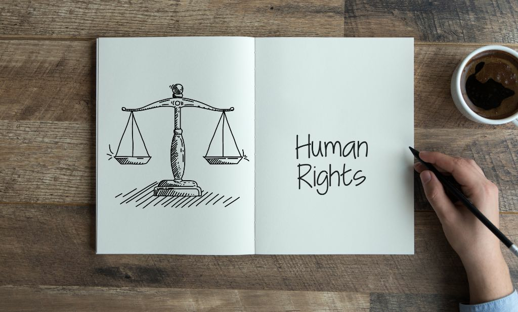 European Convention on Human Rights ECHR Does it Still Apply After Brexit