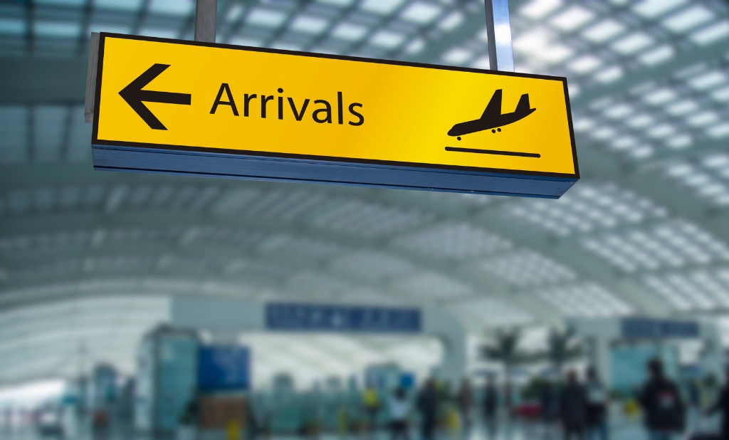 Life in the UK for New BNO Arrivals from Hong Kong