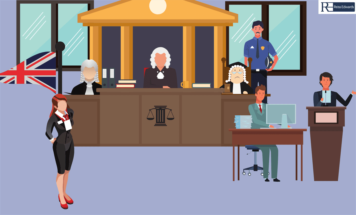 Appealing to the first tier tribunal
