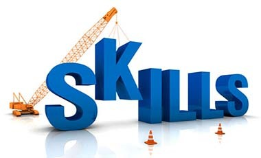 Immigration skills charge need pay