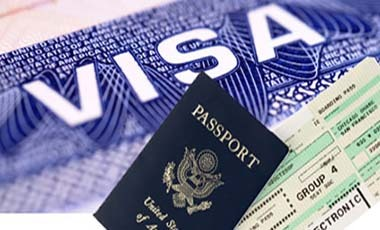 Tier 2 dependent visa extension documents and requirements