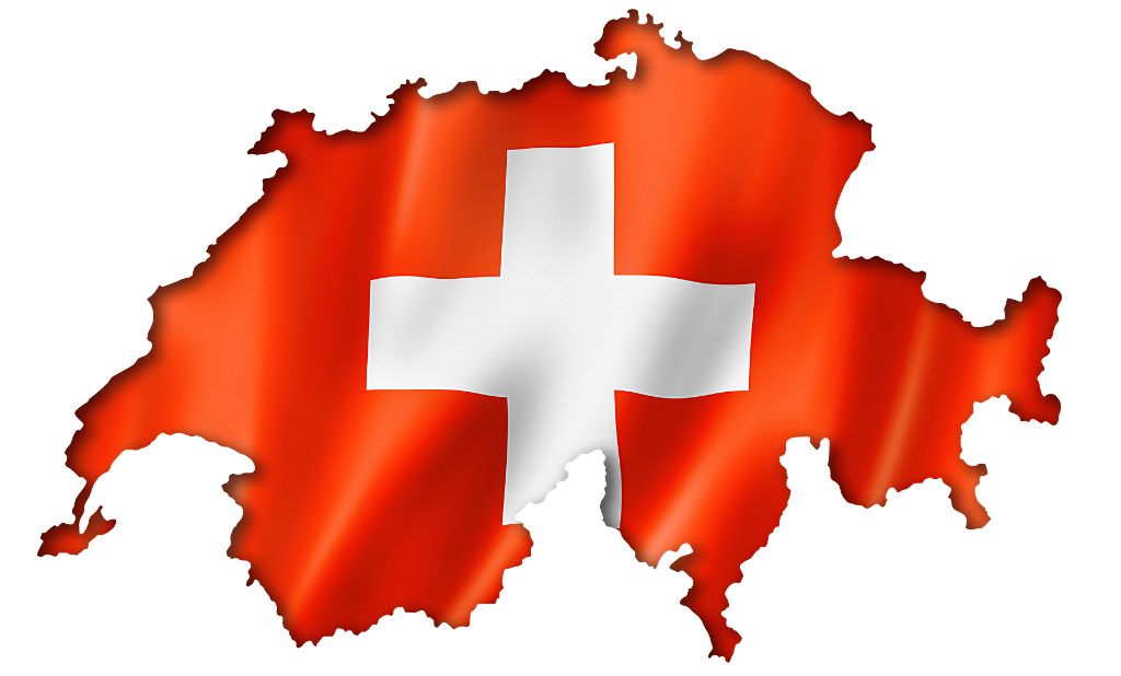 Swiss Vote Against Curbs on EU Immigration
