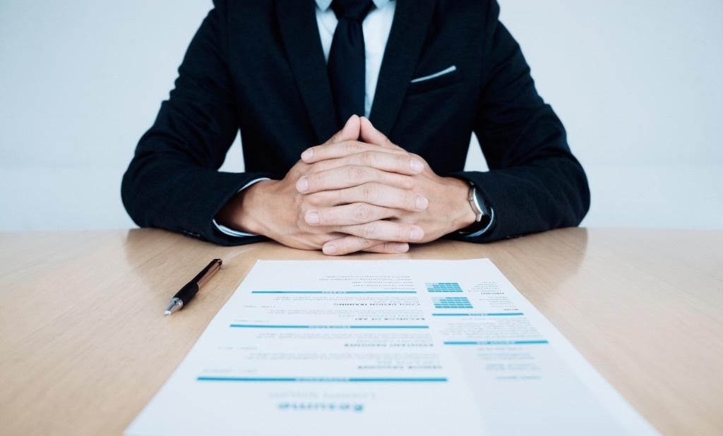 Tier 1 Entrepreneur Sample Interview Questions thumbnail