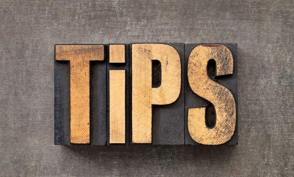 Top Tips On Starting Up A Business In The Netherlands