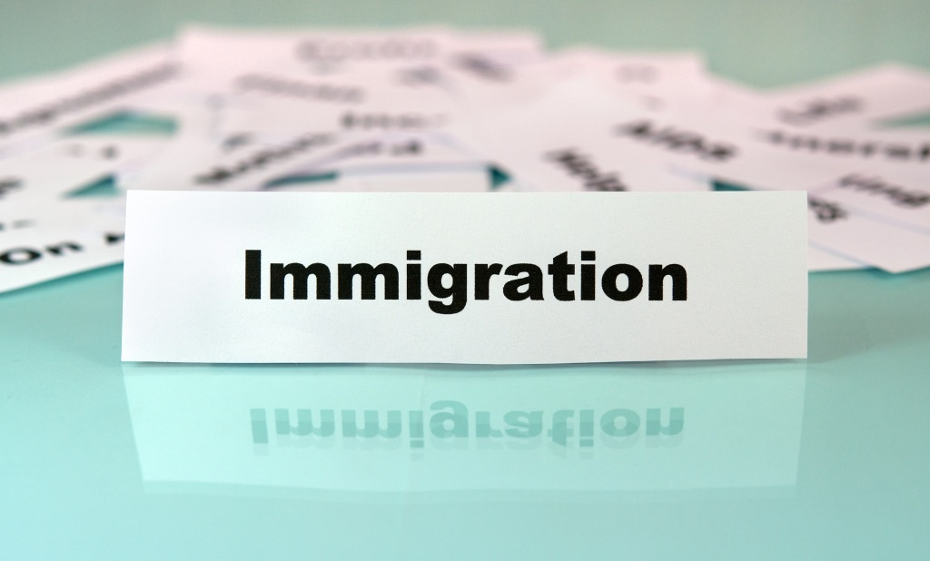 immigration solicitors near me
