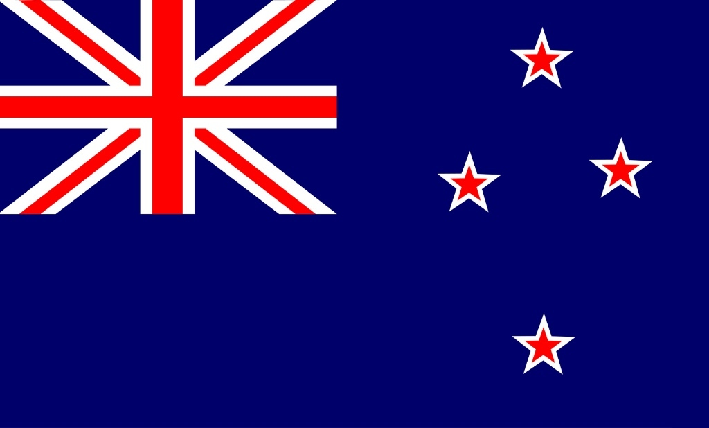 Understanding the New Zealand Work to Residence Immigration Rout