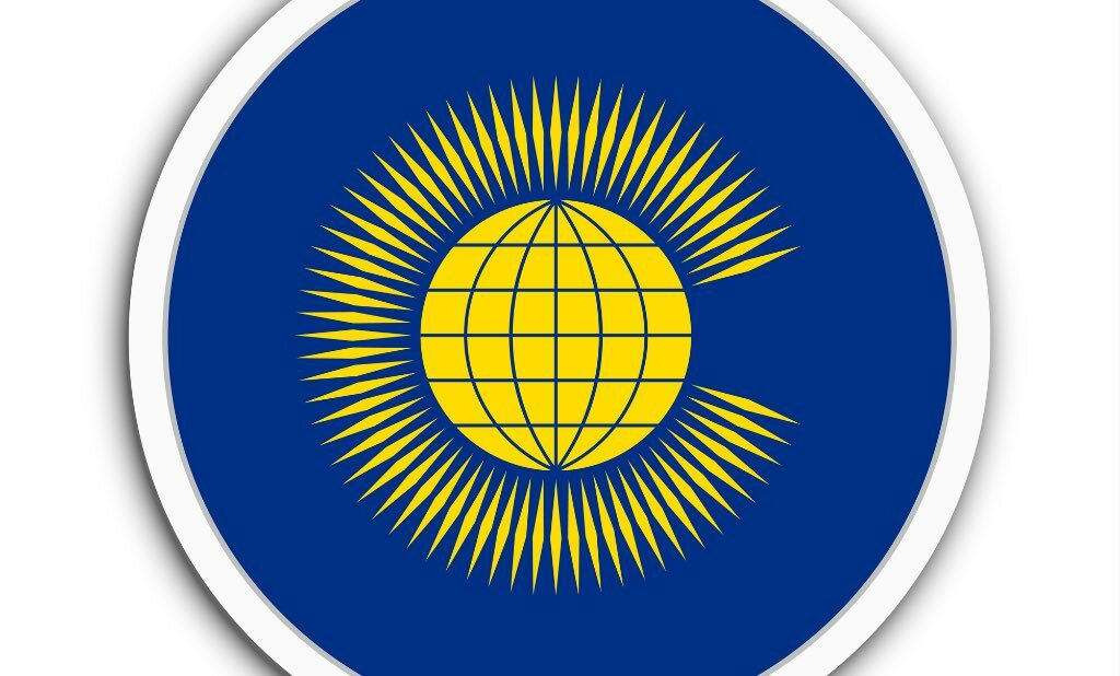 What Are The Benefits Of Being A Commonwealth Citizen In The UK 1
