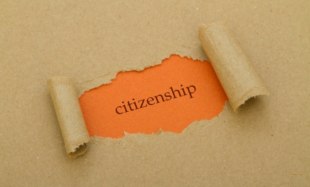 What Can I Do If My British Citizenship Is Unlawfully Nullified thumbnail