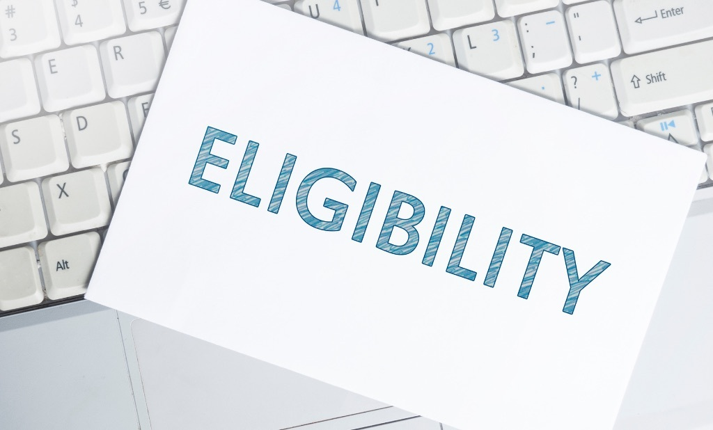What Jobs are Eligible for Sponsorship in the UK 3