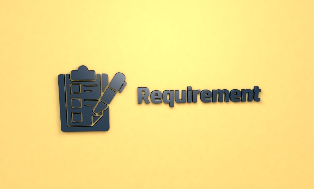 What are the Requirements and Documents for a UK Frontier Work Permit
