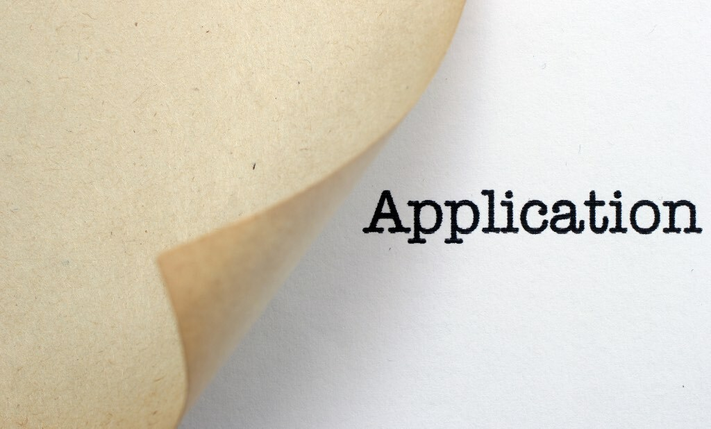 What is the Application Process for a Tier 2 Skilled Worker Change of Employer