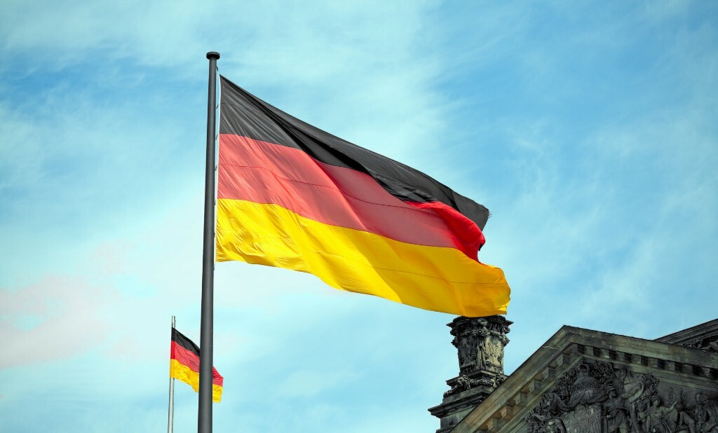 Will Germany Allow Dual Citizenship With the UK After Brexit