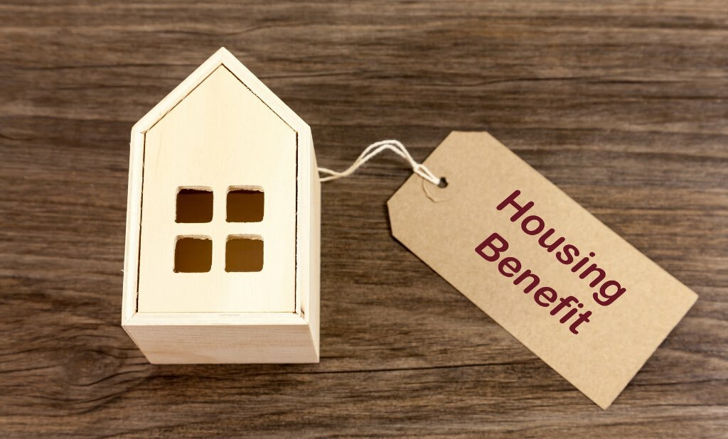 Will I be Able to Claim Housing Benefit When My Refugee Status Has Been Approved 1